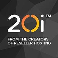 20i hosting
