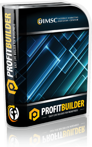 Profit Builder 2 Review