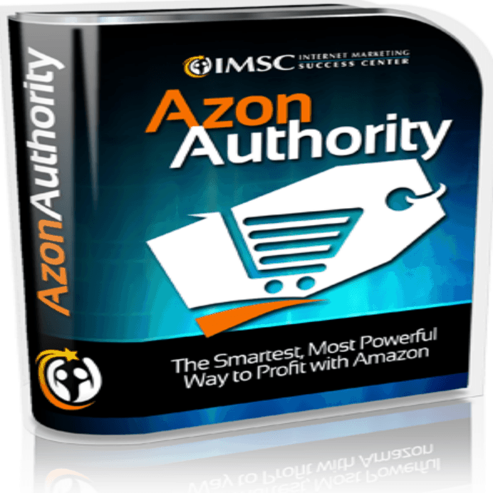 Azon Authority Review