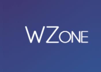 Woozone Affiliate Plugin Review
