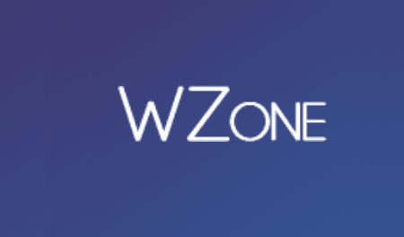 WooZone Affiliate Plugin Review – is WZone the best Amazon Associates plugin?
