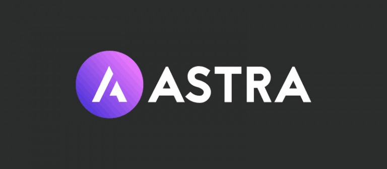 Astra Theme Pro Review