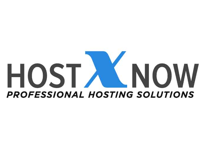 HostXNow Hosting Review – Reseller & Shared