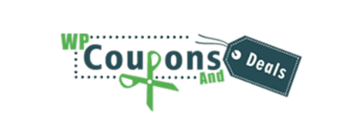 WP Coupons and Deals Plugin Review
