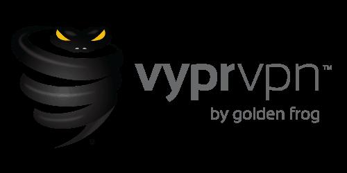 VyprVPN Review - the best VPN for streaming