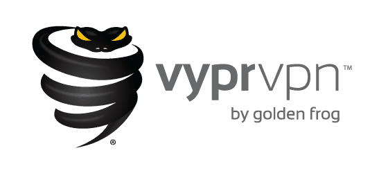 VyprVPN Review – the best VPN for streaming?