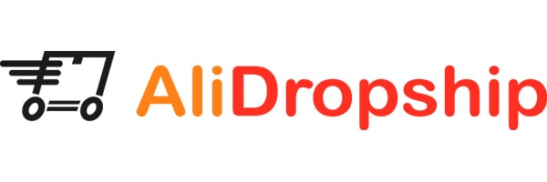 AliDropship Plugin - the best wordpress dropship plugin