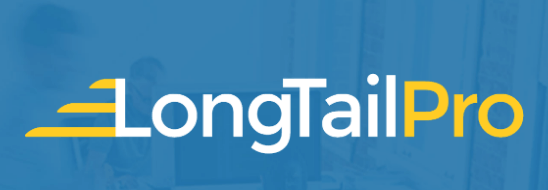 LongTailPro-logo review