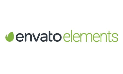 Envato Elements Review – Bloggers and Designers Heaven