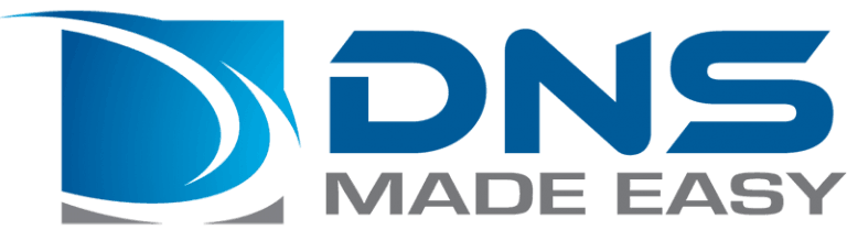 DNSMadeEasy – Fast & Affordable Premium DNS
