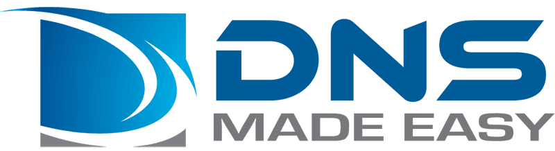 DNS Made Easy Review