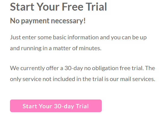 dns made easy review free trial