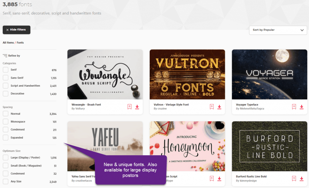 Envato Elements Review - WHY I Subscribed & NEW Features
