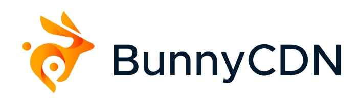 BunnyCDN Review – the best way to speed up your site