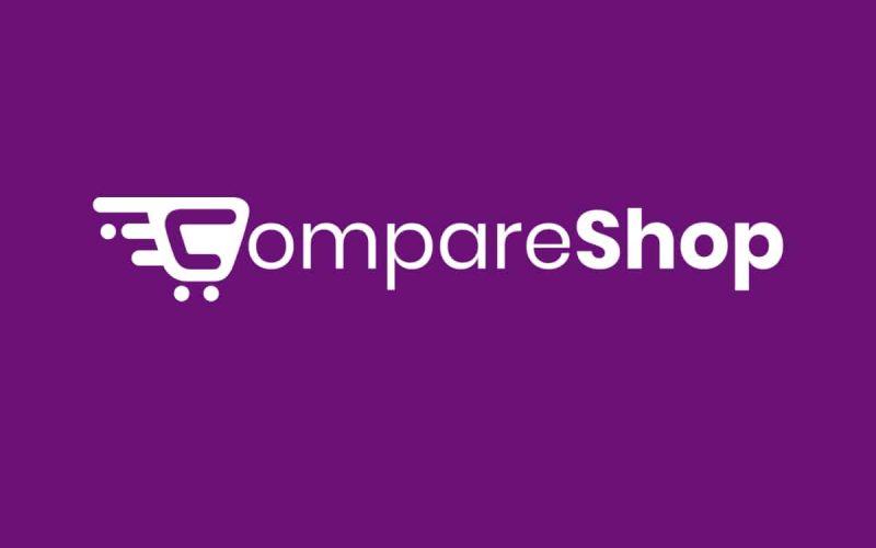 compareshop-review-header