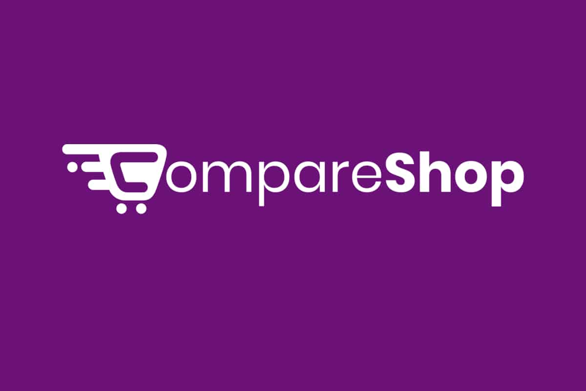 Compareshop Review – Affiliate Commission without Hosting thumbnail