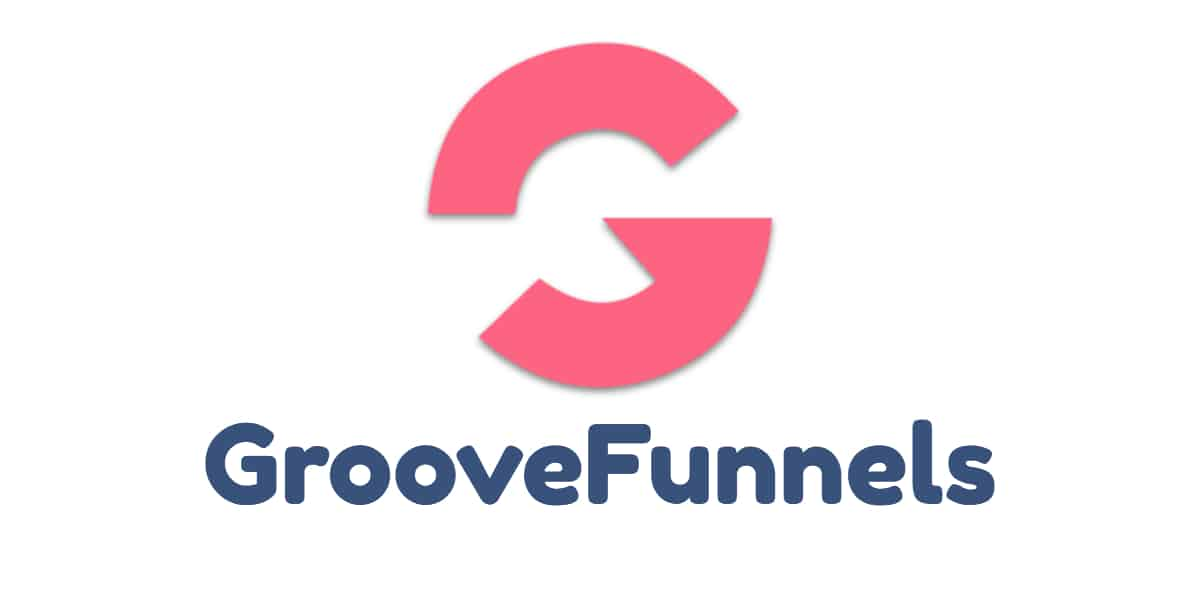 Groove Funnels Review – The Ultimate Funnel Builder? thumbnail